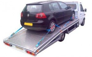 free car removals service melbourne