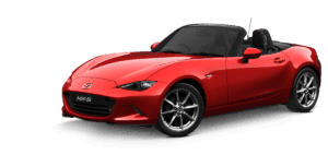 mx-5_softtop_soulred_buildbody_front