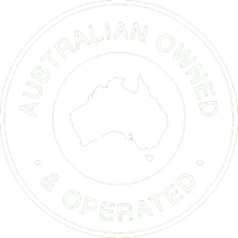 Certified Car Wreckers Melbourne Australia