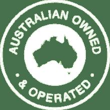 Certified Car Wreckers Melbourne Australia