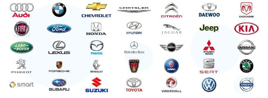 We buy any make or model Cash For Cars Melbourne