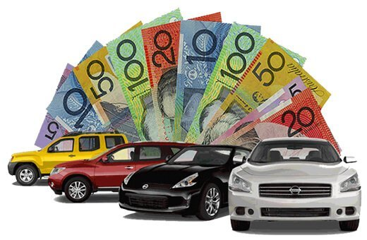 cash for cars Mornington Peninsula