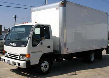 truck wreckers Mornington Peninsula